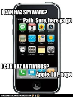 Mobile Spyware Iphone