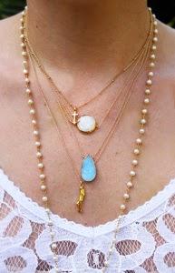 bijoux créateur tendance
