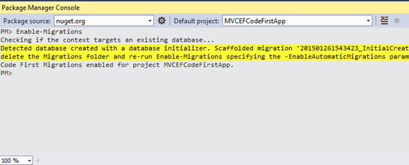 enable-migrations-in-entity-framework-code-first-approach.png