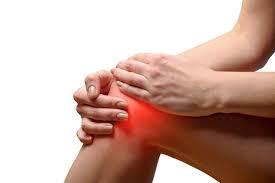 9 Hal Yang Dapat Menyebabkan Nyeri Pada Lutut