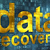 How to Recover Lost / Deleted Data with EaseUS Data Recovery Wizard