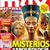 Revista Muy Interesante - Junio 2016 - Misterios de la arqueología