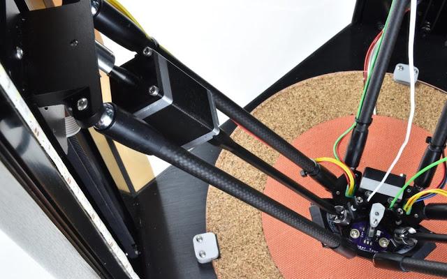 best 3d printer kit, new 3d printer, where to buy a 3d printer