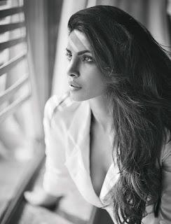 Priyanka Chopra.filmfare.8.jpg