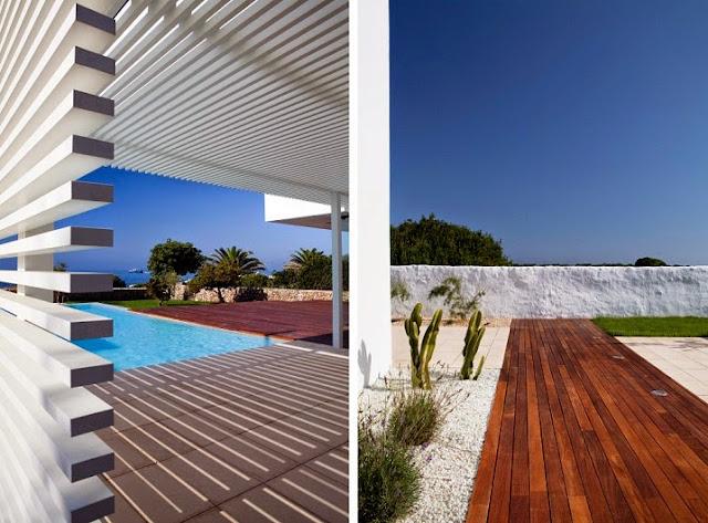 pergola-madera-jardin-terraza