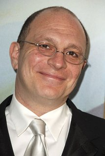 Akiva Goldsman. Director of A Time to Kill