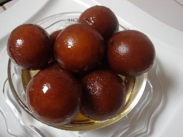 Gujarati Food Recipes In Marathi Language