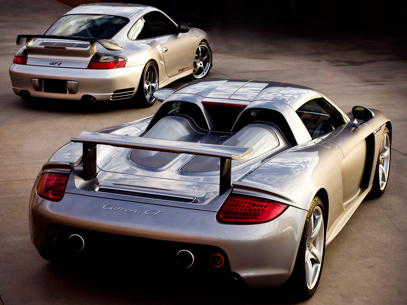 all 39 bout cars porche carrera gt. Black Bedroom Furniture Sets. Home Design Ideas