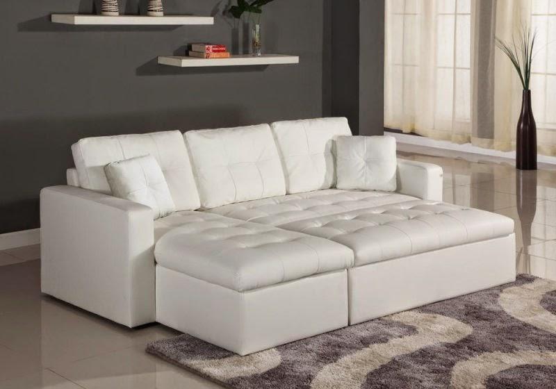 canape lit confortable pour dormir. Black Bedroom Furniture Sets. Home Design Ideas