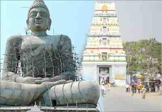 Krishna pushkaralu in Andhra Pradesh