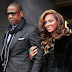Beyonce and Jay-Z spent 6000 dollars in store for adults