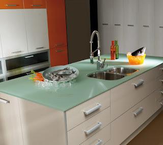 Costes baratos y de calidad en la instalación de cocinas.