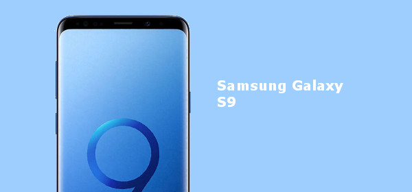 Kredit Samsung S9, Harga Samsung S9, Spesifikasi Samsung S9, Kekurangan dan Kelebihan Samsung S9