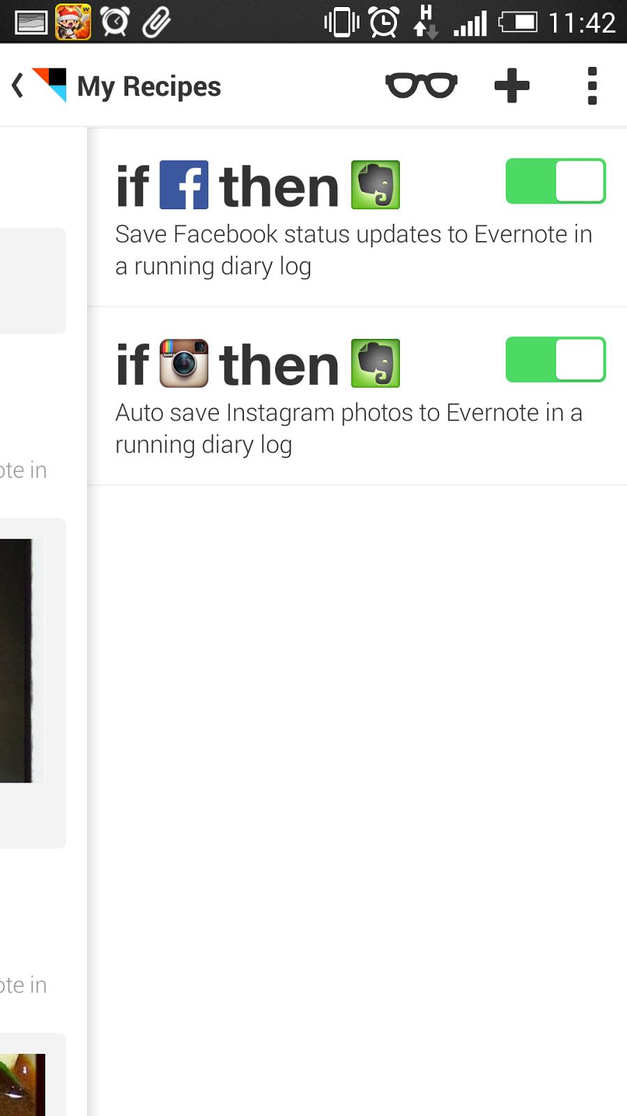 改變行動工作!電腦玩物 2014 最佳 Android App 推薦 IFTTT+Android+iOS-04