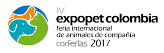 EXPOPET 2017