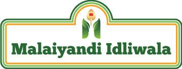 Malayandi Idli Menu