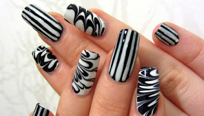 Nail Art Designs, Pictures For Your Nails
