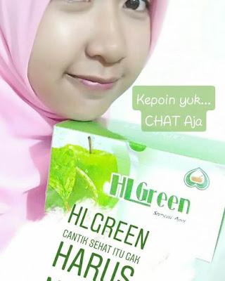 √ Stem Cell untuk Kecantikan ⭐ Stem Cell untuk Peremajaan Wajah | HL Green Herballove