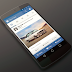 New Version Of Facebook for android