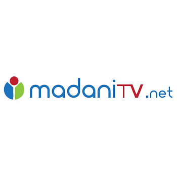 logo Madani TV