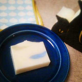 『Kitchen Soap』Rika Shimizu