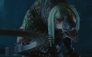 Final Fantasy XII - A Retrospective