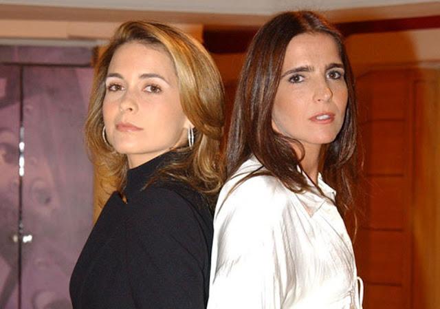 """Globo mantém final de """"Celebridade"""" e prova descaso com reprise"""