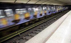 klisti-olo-to-savvatokiriako-tesseris-stathmi-tou-metro