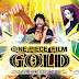 One Piece Film Gold (2016) BD Subtitle Indonesia