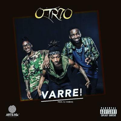 https://fanburst.com/valder-bloger/o-trio-varre-afro-house-prod-dj-habias/download