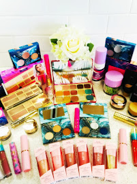 Amazing tarte Must Haves, that You will Love!
