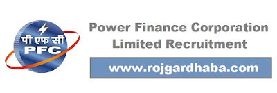 http://www.rojgardhaba.com/2017/06/pfc-power-finance-corporation-limited-jobs.html