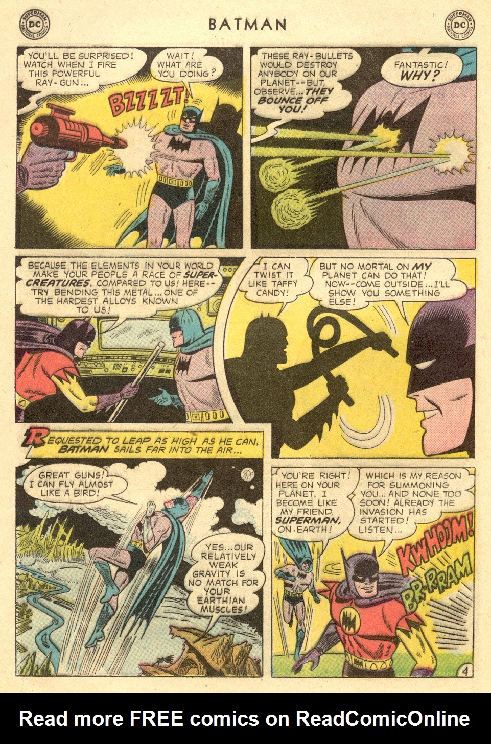 Read online Batman: The Black Casebook comic -  Issue # TPB - 91