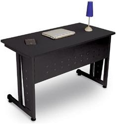 OFM Desk