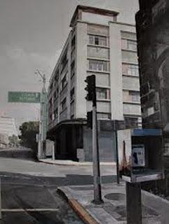 cuadros-realistas-panoramas-ciudades