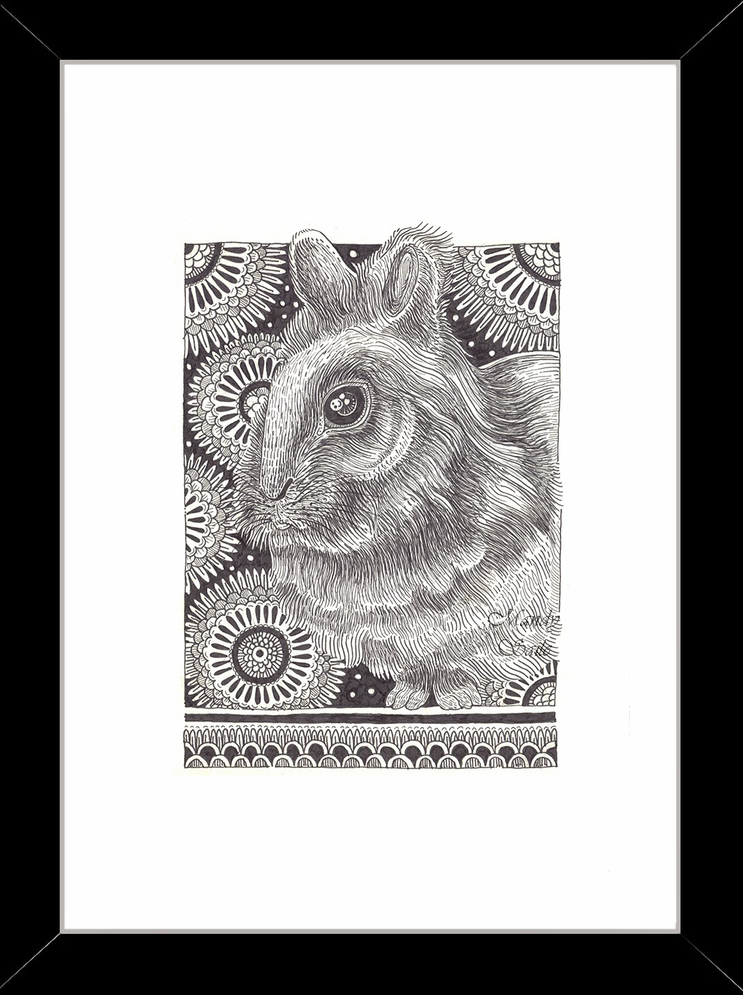 https://www.etsy.com/listing/209881818/rabbit-ink-drawing-11-8-x-10-print-black?ref=shop_home_active_21