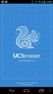 Tải uc browser dành cho điện thoại oppo