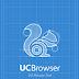 Tải uc browser dành cho điện thoại oppo - Tai Uc Browser OPPO