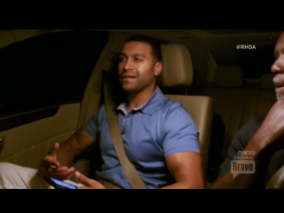 phaedra mr. chocolate text messages cheating apollo