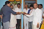 MLA Bonda Umamaheswara Rao New Movie Opening-thumbnail-3