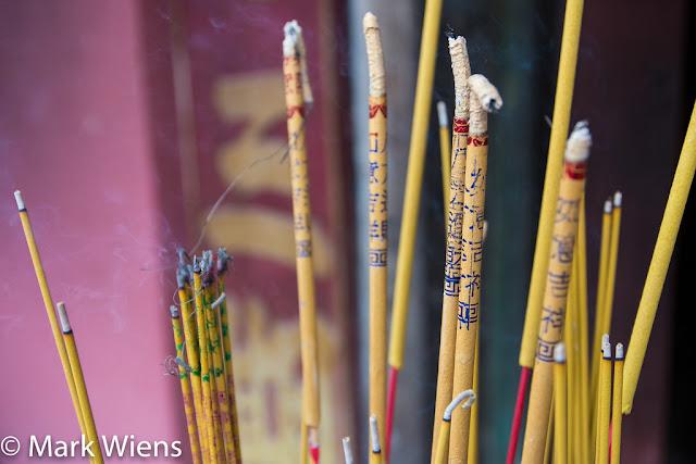 emperor jade pagoda photos