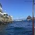 Pulau Bohey Dulang | Pengalaman Hiking Yang Buat Aku Putus Nafas