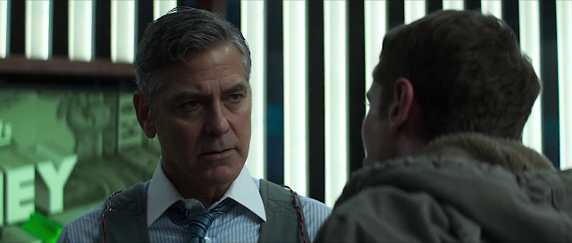 Single Resumable Download Link For Movie Money Monster 2016 Download And Watch Online For Free