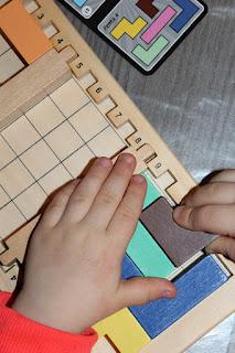 trouver un jeu éducatif attrayant