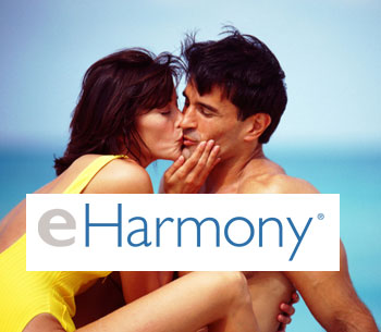 Agence Harmonie - 56 Evaluations - 2 - festivaloffevian.fr