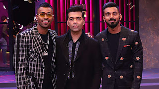 koffee with karan,hardik pandya koffee with karan,hardik pandya koffee with karan full episode,koffee with karan hardik pandya,koffee with karan season 6,koffee with karan full episodes,koffee with karan hardik pandya full episode,karan johar,koffee with karan 2018,kold koffee with karan,alia on koffee with karan,koffee with karan season 6 kiron kher,kl rahul koffee with karan