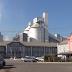 LUKAVAC - Obavještenja SISCEAM Sode Lukavac o povišenim emisijama čvrstih čestica