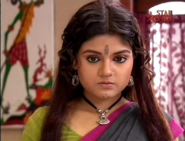 Star Jalsha Live Serial - playlitlesite's diary