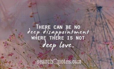 disappointment-quotes-life-and-pictures