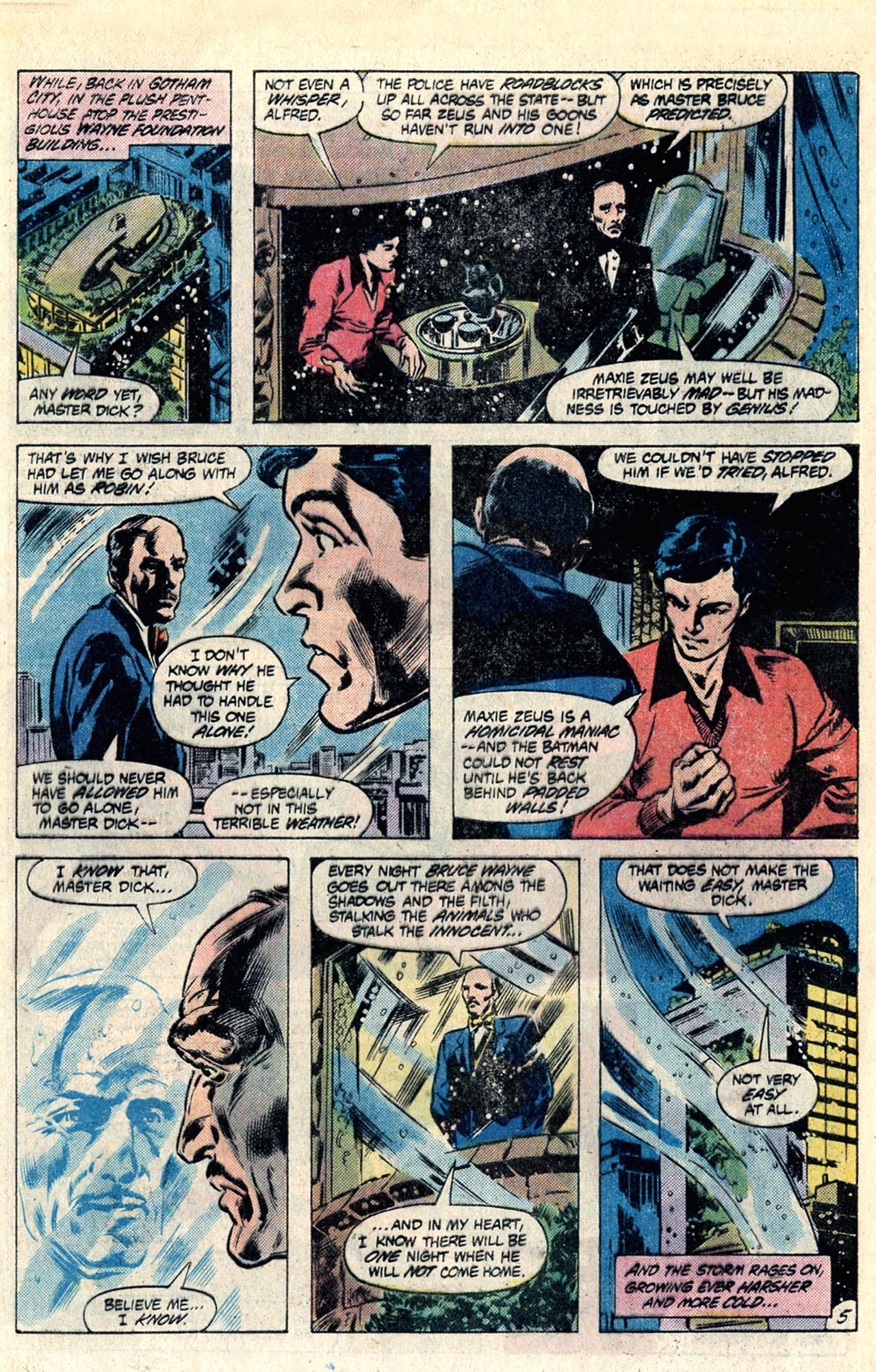 Detective Comics (1937) 514 Page 8